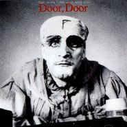 The Boys Next Door, Door, Door [Import] (CD)