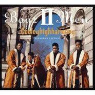 Boyz II Men, Cooleyhighharmony [Expanded Edition] (CD)