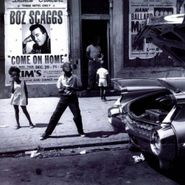 Boz Scaggs, Come On Home (CD)