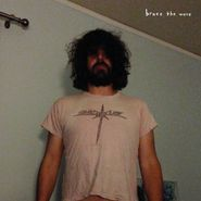 lou barlow brace the wave lp