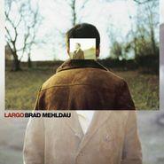 Brad Mehldau, Largo (CD)