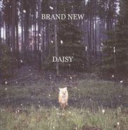 Brand New, Daisy (CD)
