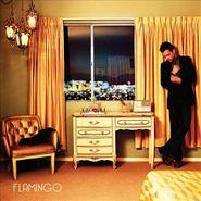 Brandon Flowers, Flamingo (CD)