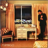 Brandon Flowers, Flamingo (LP)