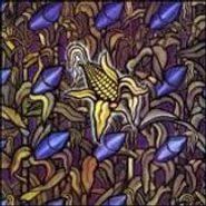 Bad Religion, Against The Grain [Yellow Vinyl] (LP)
