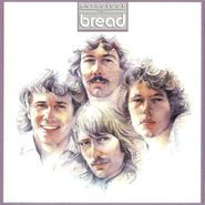 Bread, Anthology Of Bread (CD)