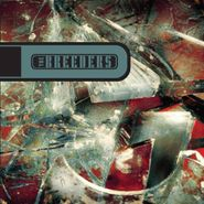 The Breeders, Mountain Battles (CD)