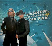 Big & Rich, Big & Rich's Super Galactic Fan Pak 2 (CD)