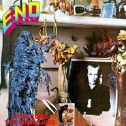 Brian Eno, Here Come The Warm Jets (CD)