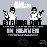 The Brian Jonestown Massacre, Strung Out In Heaven (CD)