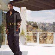 Brian McKnight, Ten (CD)