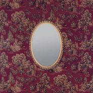 Bright Eyes, Fevers And Mirrors (CD)