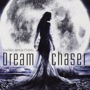 Sarah Brightman, Dreamchaser (CD)
