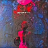 Broken Bells, After The Disco [180 Gram Vinyl] (LP)