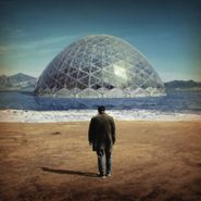 Damien Jurado, Brothers & Sisters Of The Eternal Son [Deluxe Edition] (LP)