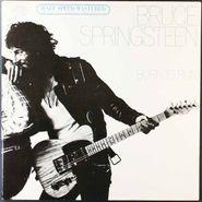 Bruce Springsteen, Born To Run [Half-Speed Mastered] (LP)