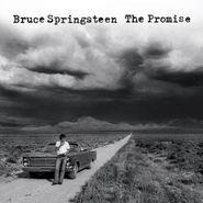 Bruce Springsteen, The Promise (CD)