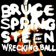 Bruce Springsteen, Wrecking Ball [Special Edition] (CD)