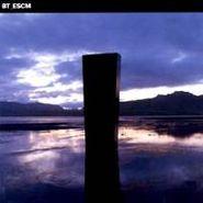 BT, ESCM (CD)