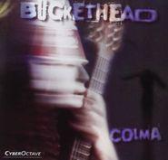 Buckethead, Colma (CD)