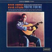 Buck Owens, You're For Me (CD)