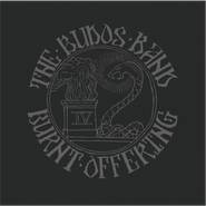 The Budos Band, Burnt Offering [Colored Vinyl] (LP)