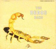 The Budos Band, The Budos Band II (CD)