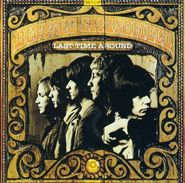Buffalo Springfield, Last Time Around (CD)
