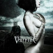 Bullet for My Valentine, Fever [Limited Edition] (CD)