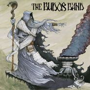 The Budos Band, Burnt Offering (CD)