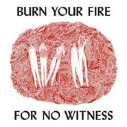 angel olsen burn your fire for no witness lp amoeba
