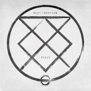 Bury Tomorrow, Runes (CD)