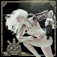 Chthonic, Bu-Tik (CD)