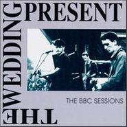The Wedding Present, The BBC Sessions (CD)