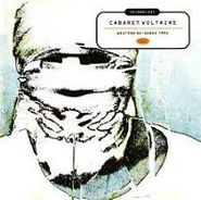 Cabaret Voltaire, Technology: Western Re-Works 1992 (CD)