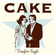 Cake, Comfort Eagle (CD)