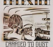 Calexico, Carried To Dust  (CD)