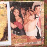 Califone, Quicksand / Cradlesnakes (CD)