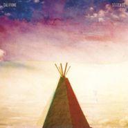 Califone, Stitches (CD)