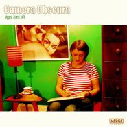 Camera Obscura, Biggest Bluest Hi-Fi (CD)
