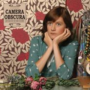 Camera Obscura, Let's Get Out Of This Country (CD)