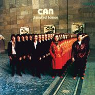 Can, Unlimited Edition [Remastered] (CD)