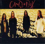 Candlebox, Candlebox (CD)