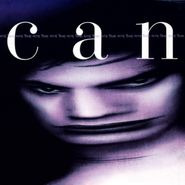 Can, Rite Time [Remastered 180 Gram Vinyl] (LP)