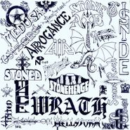 Various Artists, Warfaring Strangers: Darkscorch Canticles (CD)
