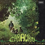 Caravan, If I Could Do It All Over Again I'd Do It All Over You [Import] (CD)