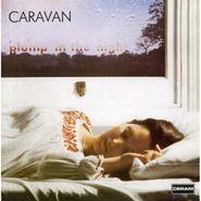 Art Blakey & The Jazz Messengers, Caravan [2014 Issue] (LP)