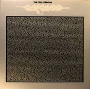 """Carcass, The Peel Sessions [Import] (12"""")"""