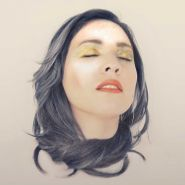 Carla Morrison, Amor Supremo (CD)