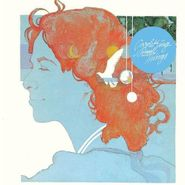 Carole King, Simple Things (CD)